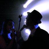 Erika & Nathan