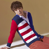 Donghae Bench