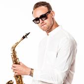 Anders Nilsen