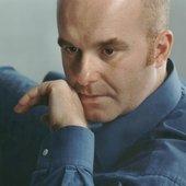 Laurence Cummings