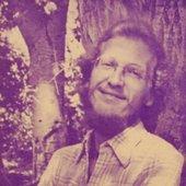 William Aura