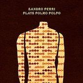 Plays Polmo Polmo