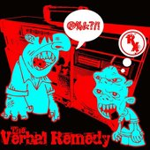 The Verbal Remedy