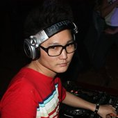DJ Amara
