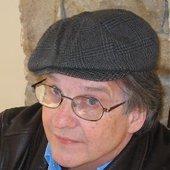 Robert Coleman Trussell