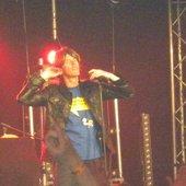 Schlagerfest 2010