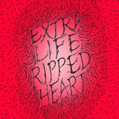 Ripped Heart