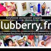 Clubberry.FM