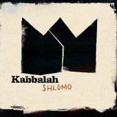 Kabbalah_album_Shlomo
