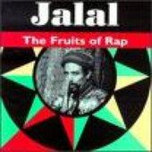 Jalal