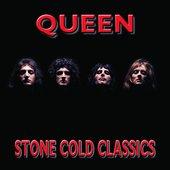 Stone Cold Classics