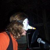 The Danny Phantoms