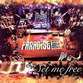 Paradise Live