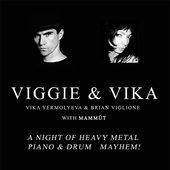 Viggie & Vika