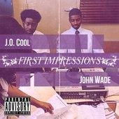 J.O. Cool & John Wade