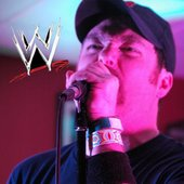 WWE & Jim Johnston (feat. vocals by Sean Jenness)