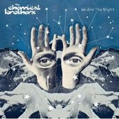 The Chemical Brothers feat. Midlake