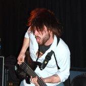 PDC - Reggie's Rock Club 03-2010
