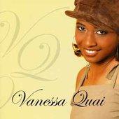 Vanessa Quai