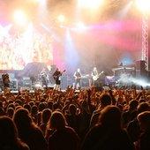 AC/DC Tribute