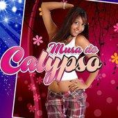 Banda Musa do Calypso