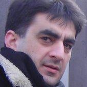 Andro Dgebuadze