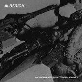 Machine Gun Nest Cassette Works, Vol. 0  (2013)