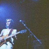 Danny Fujikawa