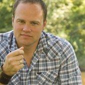 Mark Adam Miller