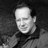 Ivan Fedele (1953.)