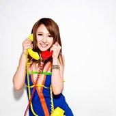 Communication !!!_01