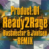 Ready2Rage (Bassnectar & Jansten Remix)