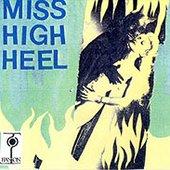 Miss High Heel