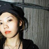 _akiko_kiyama