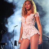 The Mrs. Carter Show World Tour - Fortaleza 08/09/13 ♥