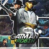 DJ Messiah, 50 Cent And Eminem