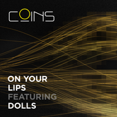DOLLS ON YOUR LIPS