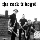 The Rock-it Dogs