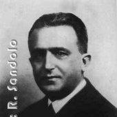 Giuseppe Pietri