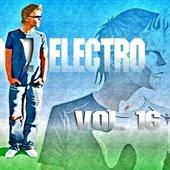 go! electro