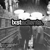 LXSTADLSNTS
