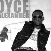 Voyce Alexander