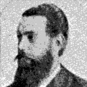 Andreas Hallén