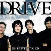 rockdrive