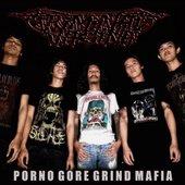 New member band 2010