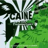 Caine Folge 02 Todesengel