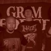 Grim Force