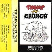 Thump-N-Crunch