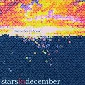 stars in december