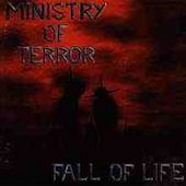 Ministry of Terror